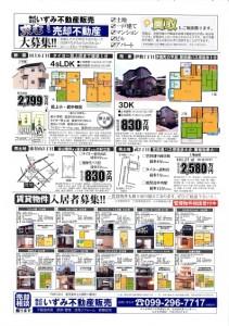 平成29年5月27日 広告2