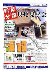 平成29年6月10日広告3