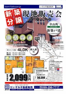 平成29年6月10日広告2