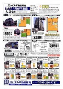 平成29年8月19日広告2
