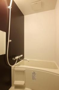 Bタイプ 浴室