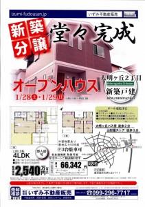 平成29年1月28日広告3