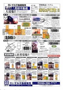 平成28年11月5日広告2