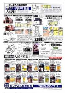 平成29年2月11日広告2